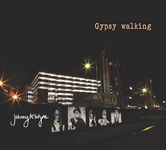 gypsy-walking-cover-