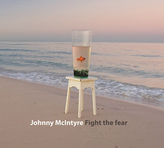 johnnymcintyre_fightthefear_cover-low-res