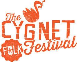 cygnet-folk-fest-logo